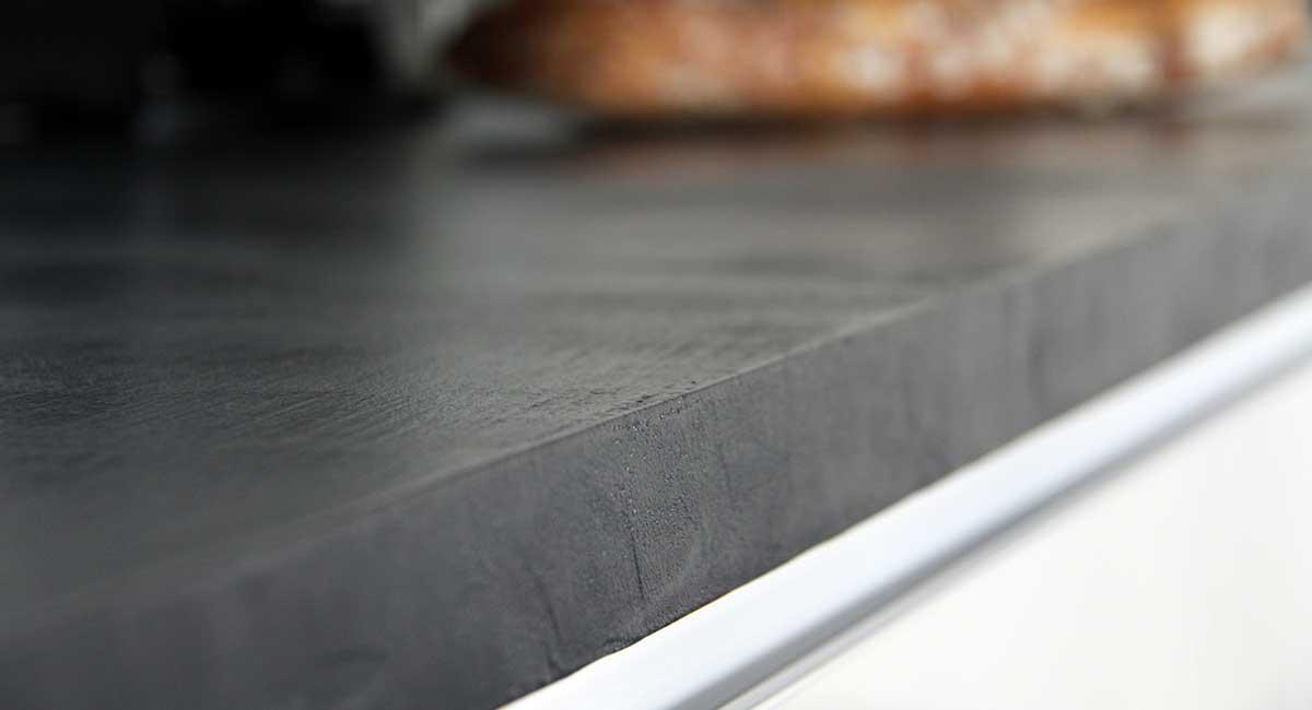 projet-cuisine-plan-travail-ebc2