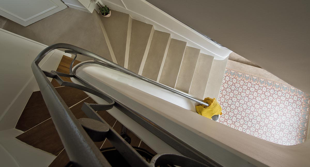 projet-escalier-enduit-beton-10
