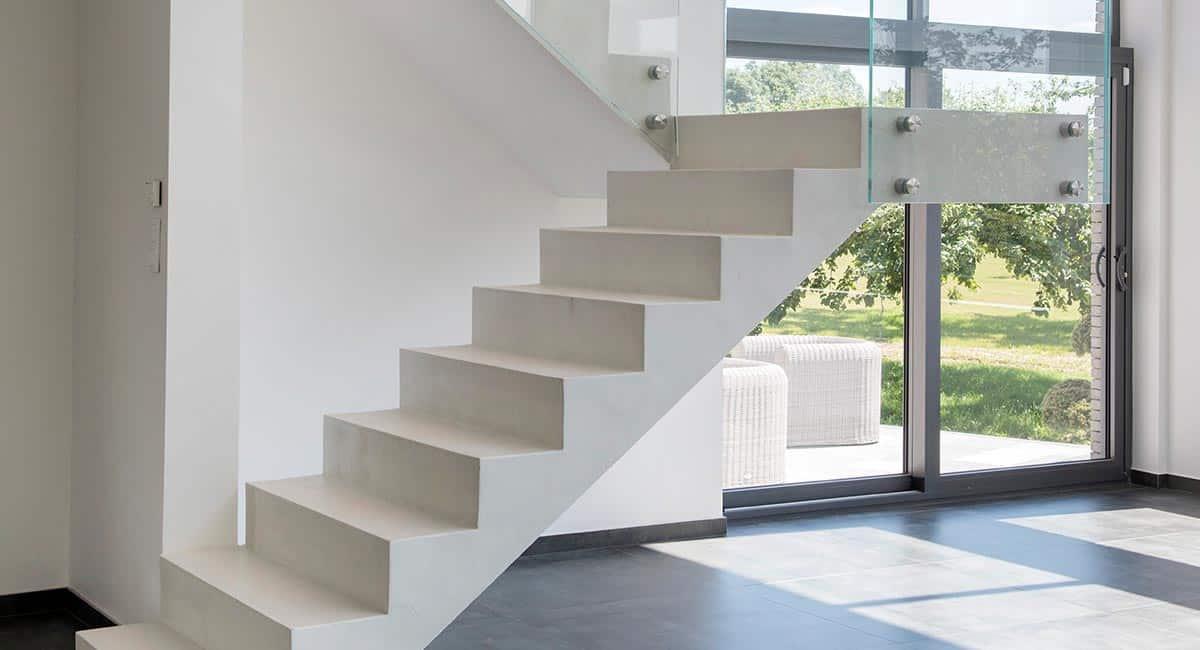 projet-escalier-enduit-beton-9