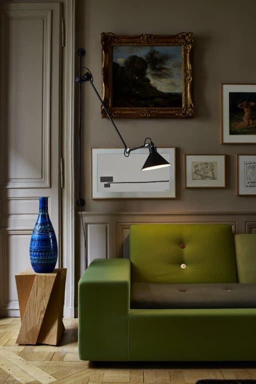 www.dcw editions.fr138dcw editions lampe gras modele n0214 photos ts0gtesi s