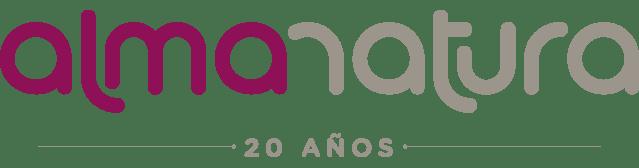 holapueblo logos AN 20 - Inicio