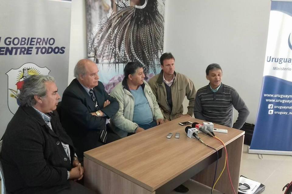 Copa Ing. Eladio Dieste