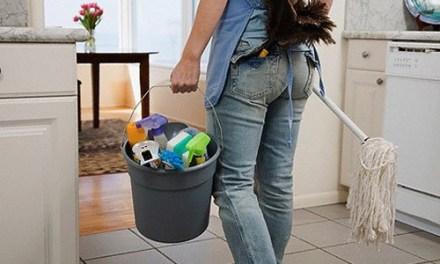 Este sábado se celebra el día de la trabajadora doméstica en Uruguay