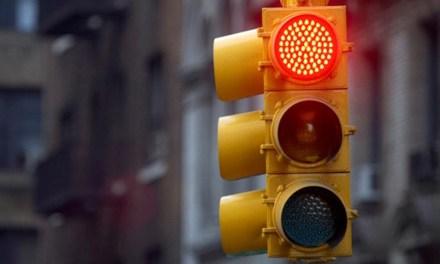 Más semáforos para la ciudad