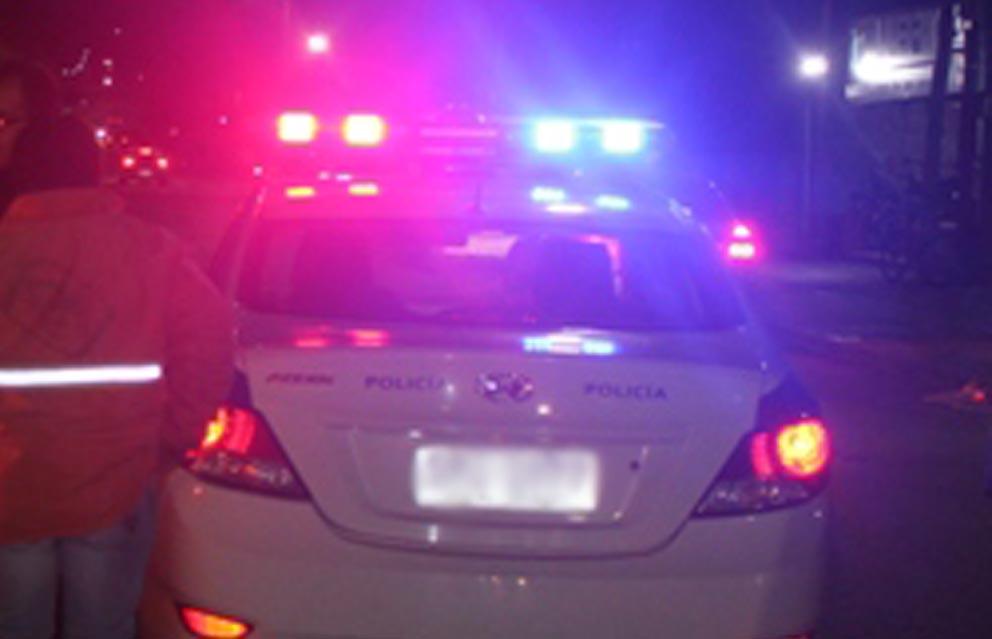 El Jefe de Policia de Artigas explicó sobre la mayor vigilancia en las cuadras de ensayos y dijo que no hay denuncias formales por presuntas presiones de los cuida coches