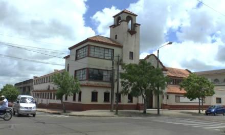 PARO NACIONAL DE 48 HORAS EN SECUNDARIA Y UTU