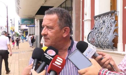 PABLO CARAM CONFIRMÓ UN NUEVO MUNICIPIO EN ARTIGAS