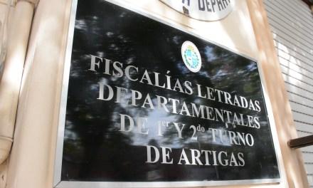 DUEÑO DE UNA GOMERÍA HABRÍA ABUSADO DE UNA MENOR DE 15 AÑOS CON AUTISMO EN SU LOCAL