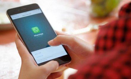WHATSAPP DEJARÁ DE FUNCIONAR DESDE MAÑANA EN ESTOS TELÉFONOS.