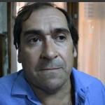 CARLOS VAZ MARTINS GANÓ LAS ELECCIONES DE A.E.M.A.