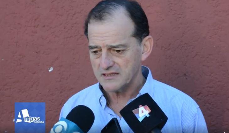 LÍDER DE CABILDO ABIERTO PROPONDRÁ CAMBIOS EN EL RÉGIMEN DE TENENCIA, LUEGO DEL DIVORCIO.