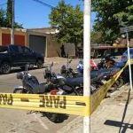 URGENTE:  SINIESTRO FATAL: UN HOMBRE FALLECIÓ Y UN MENOR SE ENCUENTRA EN ESTADO GRAVE.