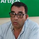 EL DOCTOR JORGE BAUTISTA EXPLICÓ SOBRE LOS AUDIOS QUE SE VIRALIZARON SOBRE EL CORONAVIRUS.