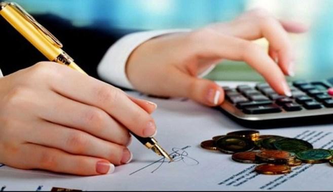 Asgari ücretli yılın 128 günü vergiler için çalışacak