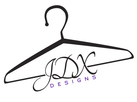 Artigiana Communication Design JDX Designs logo