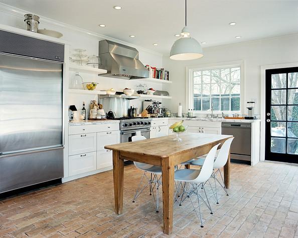 Poi decidi il loro metodo di apertura: Mensole In Cucina Come E Perche Usarle Artigianamente Blog Artigianato Stile Design