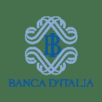 Banca d'Italia - Logo