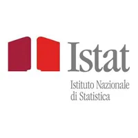 Istat - Logo