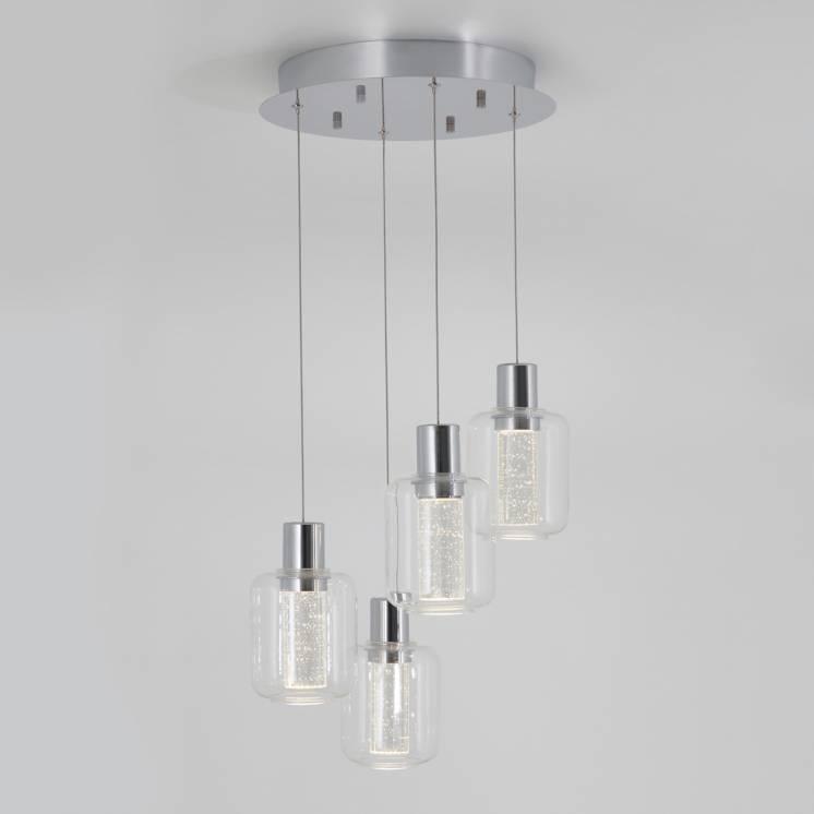artika indoor lights