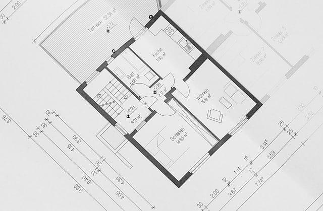 Hausbau planen