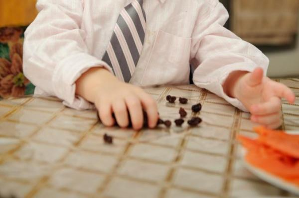 Raisin-test-can-forecast-toddlers-academic-ability [35051]