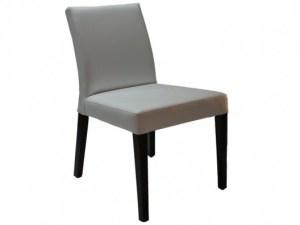 Restorant sandalyeleri