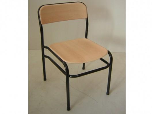 Verzalit sandalye