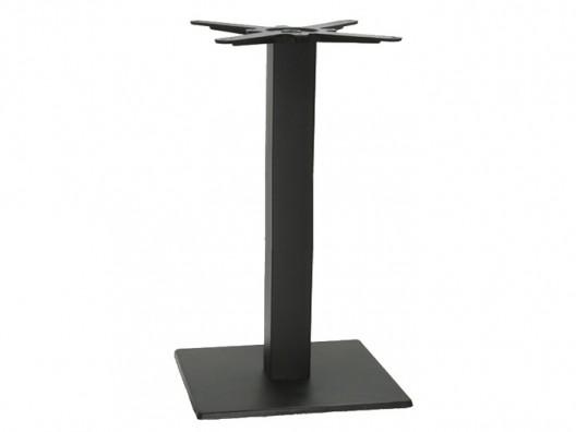 Metal masa ayağı