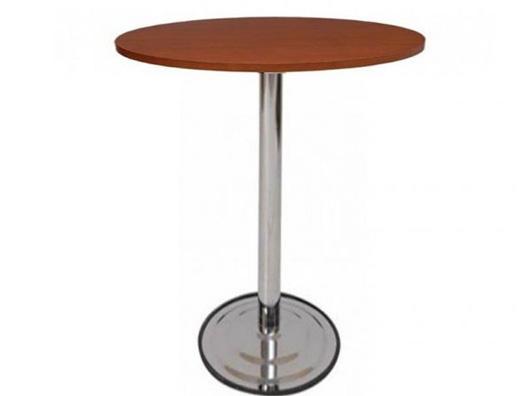 Kokteyl masası