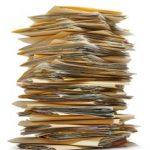 dokumen peting nik bea cukai