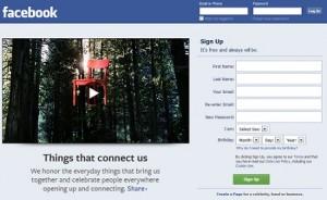 Apakah facebook / FB akan tutup