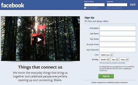 Apakah facebook akan tutup