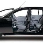 Gimana Cara Agar Pintu Geser Mobil Awet?