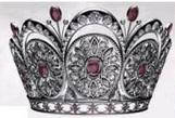 peace-crown