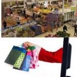 Supermarket Indonesia Online