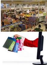 supermarket-online