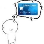 Kiat Bagi Pemegang Kartu Kredit Pemula