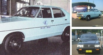 mobil taxi pertama indonesia
