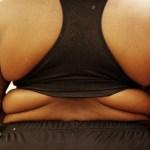 Cara Diet Aman dan Sehat Bagi Obesitas