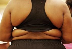 menurunkan berat badan berlebihan