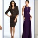 Memilih Pakaian Wanita Yang Tepat