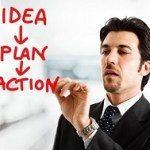Pentingnya Perencanaan Bisnis