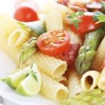 Nutrisi Untuk Orang Diet