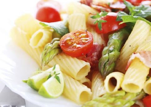 makanan sehat mengecilkan perut buncit
