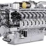Mengenal Teknologi Mesin Diesel Isuzu