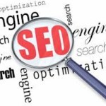 Search Engine Optimization Dibutuhkan Pebisnis
