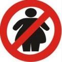 wanita perancis tidak boleh gemuk