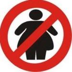 Wanita Perancis Dilarang Berperut Buncit dan Gemuk