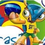 Piala Dunia, Kompetisi Paling Dinantikan!