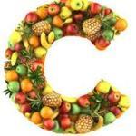 Vitamin C Membantu Memerangi Penyakit Tumor